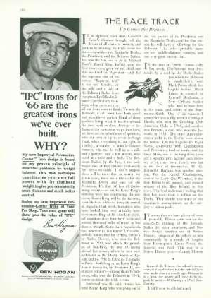 June 4, 1966 P. 140