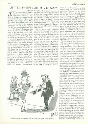 June 4, 1966 P. 142