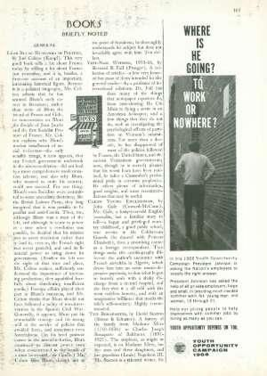 June 4, 1966 P. 165