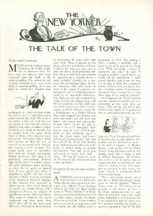 June 4, 1966 P. 27