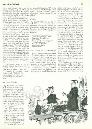 June 4, 1966 P. 29