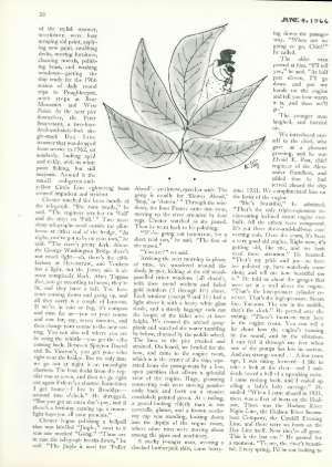 June 4, 1966 P. 31