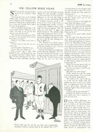June 4, 1966 P. 32