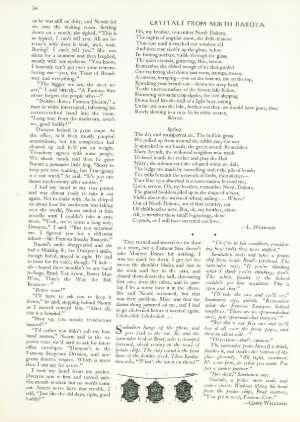 June 4, 1966 P. 34