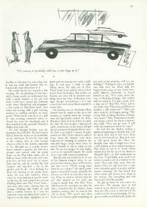 June 4, 1966 P. 36