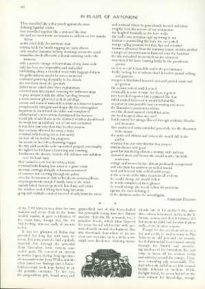 June 4, 1966 P. 40