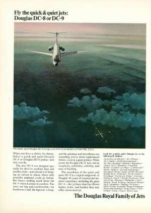 June 4, 1966 P. 75
