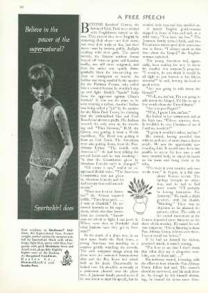June 4, 1966 P. 80