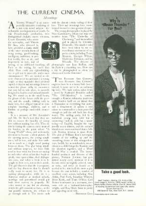 June 4, 1966 P. 87