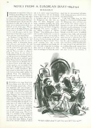 June 4, 1966 P. 88