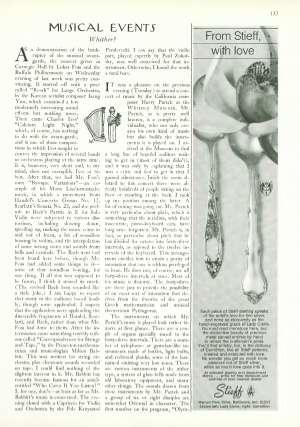 September 21, 1968 P. 137