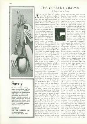 September 21, 1968 P. 140