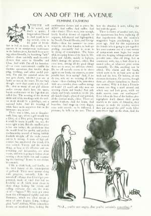 September 21, 1968 P. 153