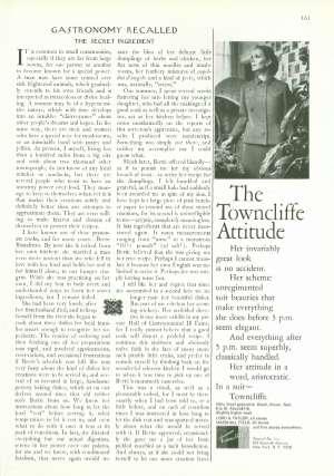 September 21, 1968 P. 161
