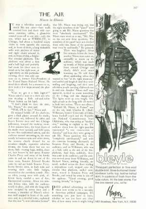 September 21, 1968 P. 167