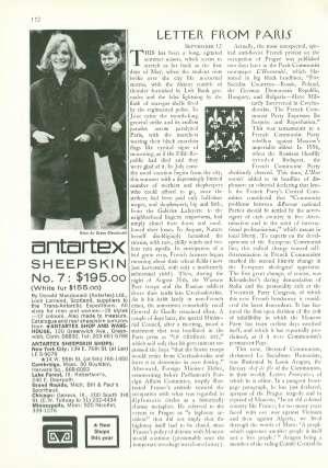 September 21, 1968 P. 172