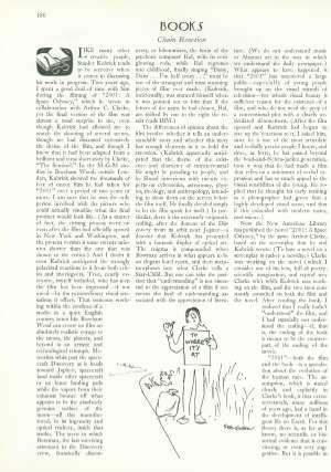 September 21, 1968 P. 180