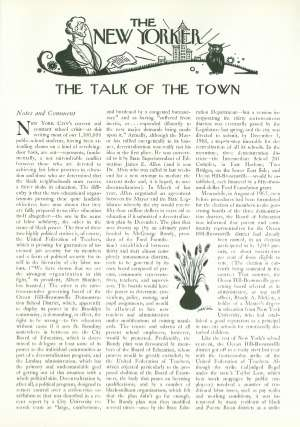 September 21, 1968 P. 39