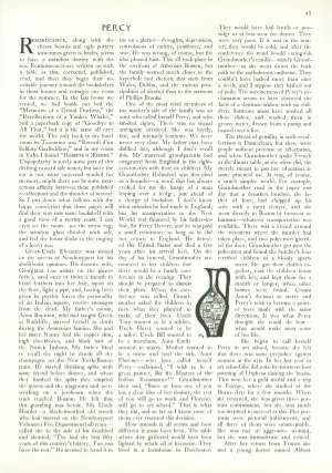 September 21, 1968 P. 45