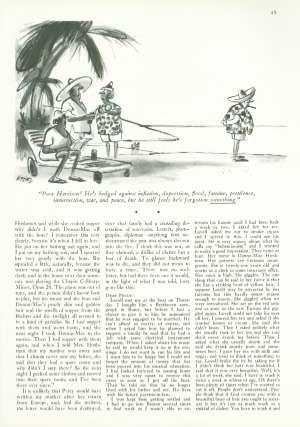 September 21, 1968 P. 48