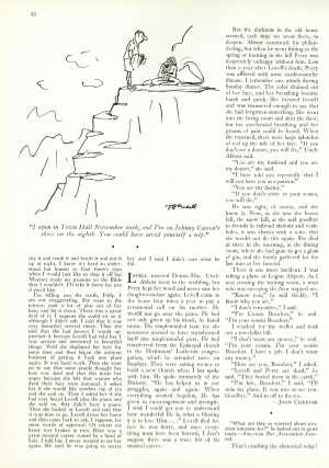 September 21, 1968 P. 51