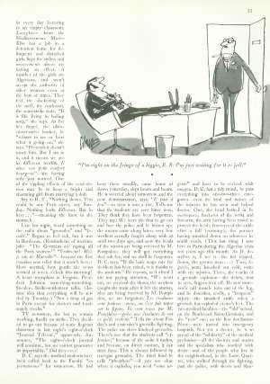 September 21, 1968 P. 54