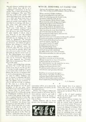 September 21, 1968 P. 56