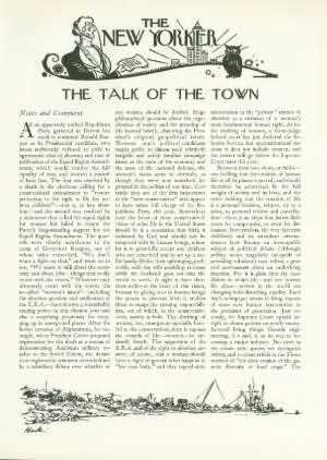 July 28, 1980 P. 23