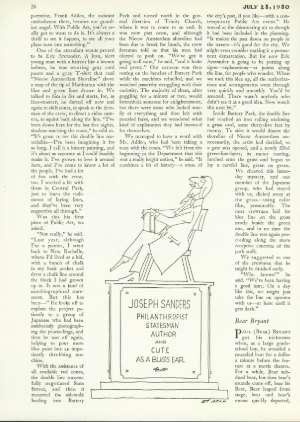 July 28, 1980 P. 26