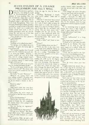 July 28, 1980 P. 32
