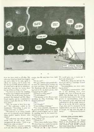 July 28, 1980 P. 34