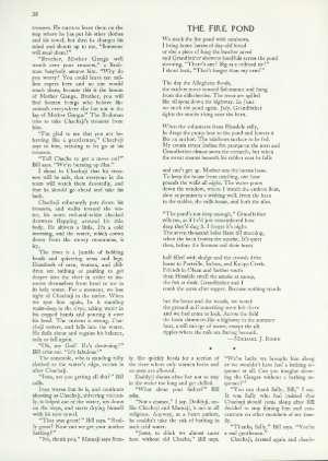 July 28, 1980 P. 38