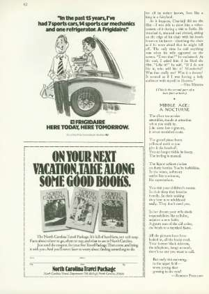 July 28, 1980 P. 83