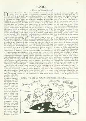 July 28, 1980 P. 97