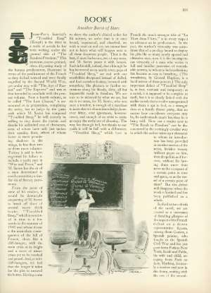 February 10, 1951 P. 101