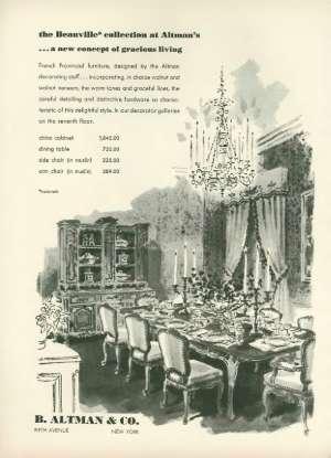 February 10, 1951 P. 23
