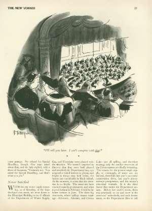 February 10, 1951 P. 24