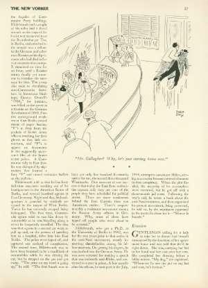 February 10, 1951 P. 26