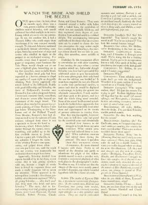February 10, 1951 P. 28