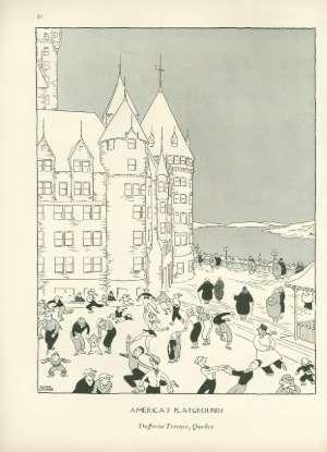 February 10, 1951 P. 31