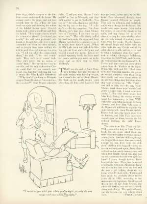 February 10, 1951 P. 39