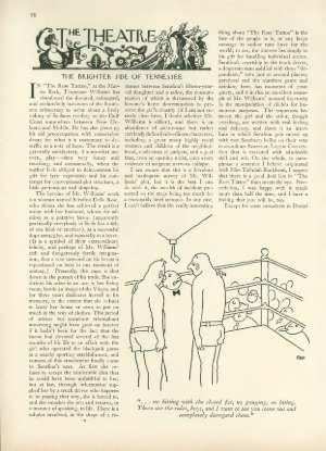 February 10, 1951 P. 58