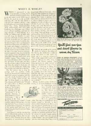 February 10, 1951 P. 75