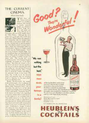 February 10, 1951 P. 81