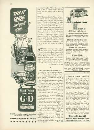February 10, 1951 P. 83