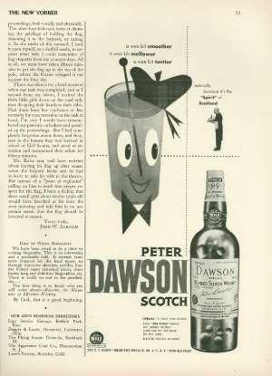 February 10, 1951 P. 92