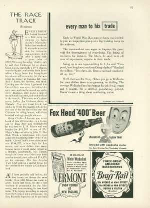 February 10, 1951 P. 96