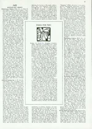 September 7, 1998 P. 13