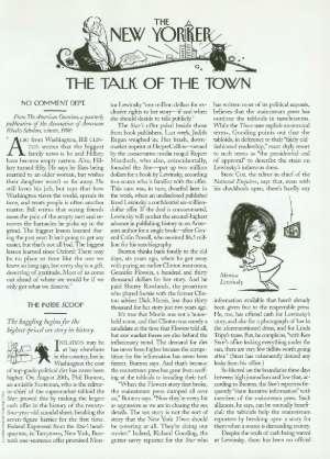 September 7, 1998 P. 27