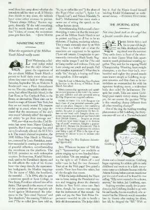 September 7, 1998 P. 28